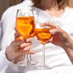These 5 big drinking problems may damage your health
