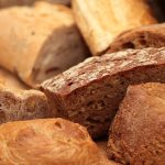 This common food additive may trigger celiac disease