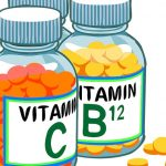 Vitamin B12 may play a role in fighting Parkinson's