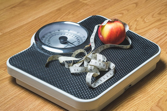 What you need to know to lose weight successfully