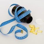 5 big myths about liver detoxing you should know