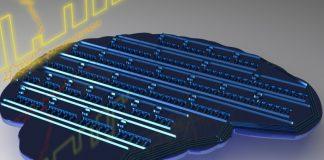A step closer to light-based brain-like computing chip