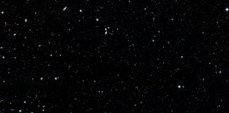 Astronomers create largest 'history book' image of the universe