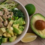 Avocado may help you control body weight