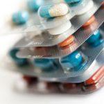 Common antibiotics may increase risk of nerve damage