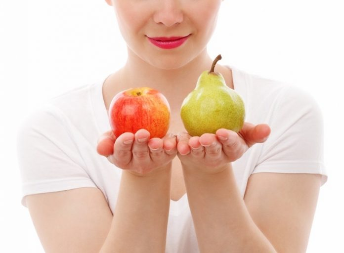 Dietary Fiber Combined With Probiotics May Stop Colon Cancer