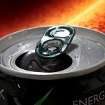 Energy drinks may harm your heart rhythm and blood pressure