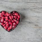 Food rich in fiber may protect people with heart failure