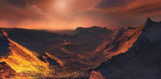 How a planet's composition and interior influence its habitability