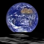How the Earth became a habitable planet
