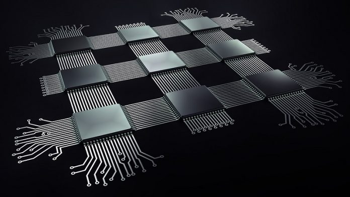New computer chip could stop hacks before they start