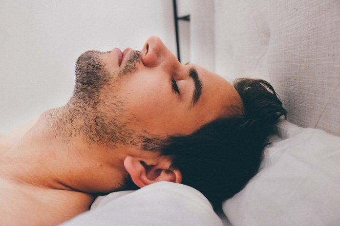New harms of snoring everyone should know