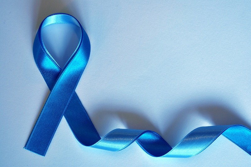 Not all men with prostate cancer need surgery
