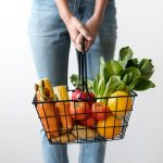 People who go vegan should pay attention to these health risks