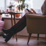 People who live alone may have more mental problems