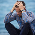 People with depression more likely to have multiple chronic diseases