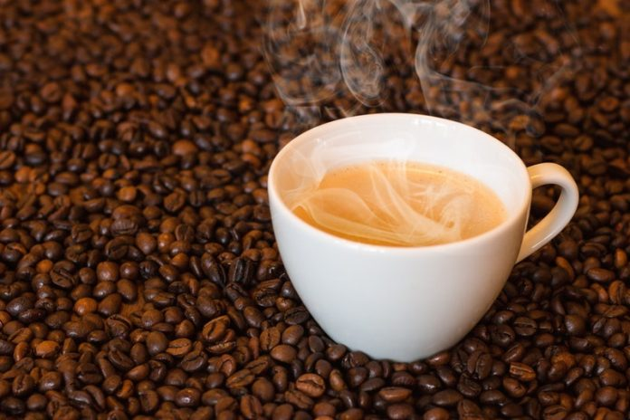Scientists confirm coffee addiction exists