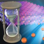 Scientists find new way to create high-capacity long-life batteries