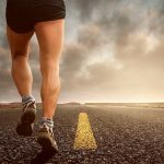 Six months of aerobic exercise may reverse aging in thinking skills