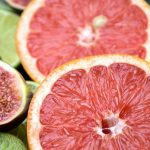 These 7 drugs cannot mix with grapefruit juice