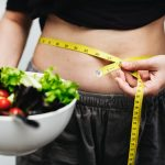 This diet may be critical for weight loss