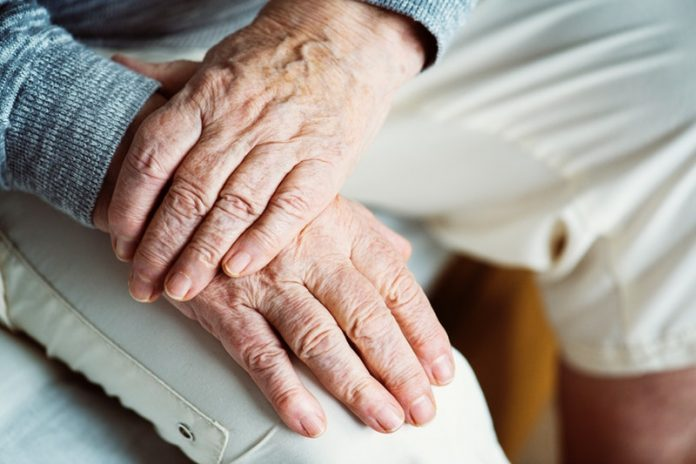 This mental problem may be linked to Parkinson's disease