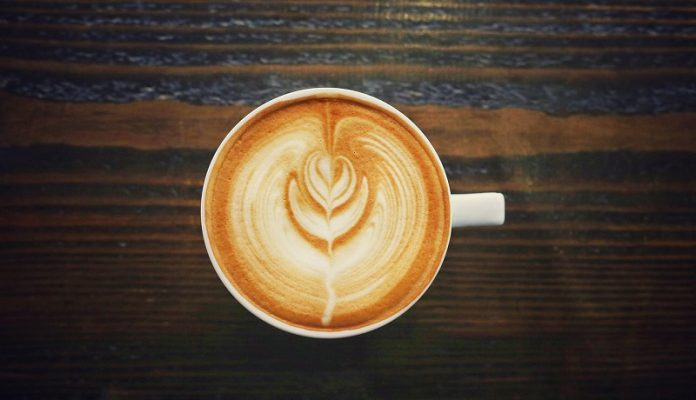 What you need to know about coffee and heart disease