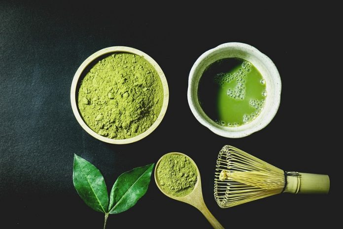 What you should know about matcha green tea and cancer