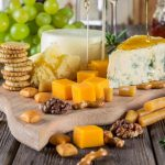 Why cheese could help prevent type 2 diabetes