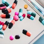 Why you should not mix drugs with supplements