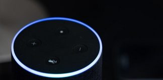 'Alexa, monitor my heart' Scientists develop first contactless cardiac arrest AI system for smart speakers
