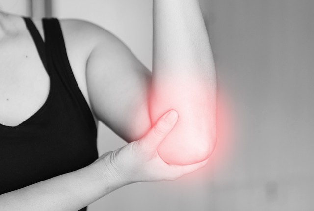 Being overweight may make arthritis much worse