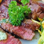 Eating more red meat may strongly harm your health