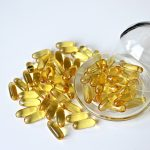 Fish oil could help lower colon cancer risk