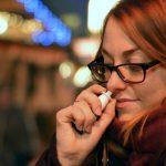 Health risks of using ketamine to treat depression