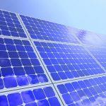 One step closer to more efficient halide perovskite solar cells