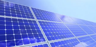 One step closer to more efficient halide perovskite solar cells