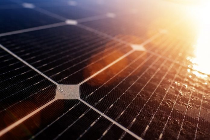 Scientists solve the solar cell defect mystery after decades of effort