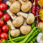 These eating habits can protect your brain health