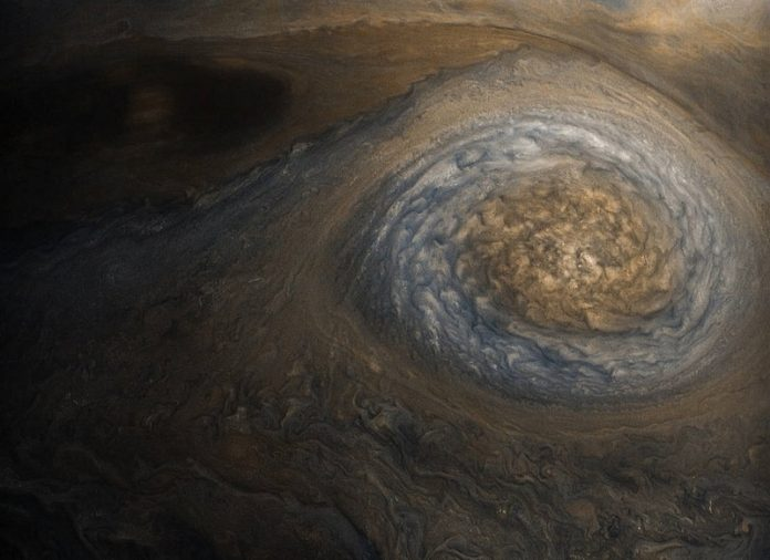 We could find Jupiter-like exoplanets in sweet spot in most systems