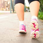 Your walking speed may tell your risk of dementia, depression, and more