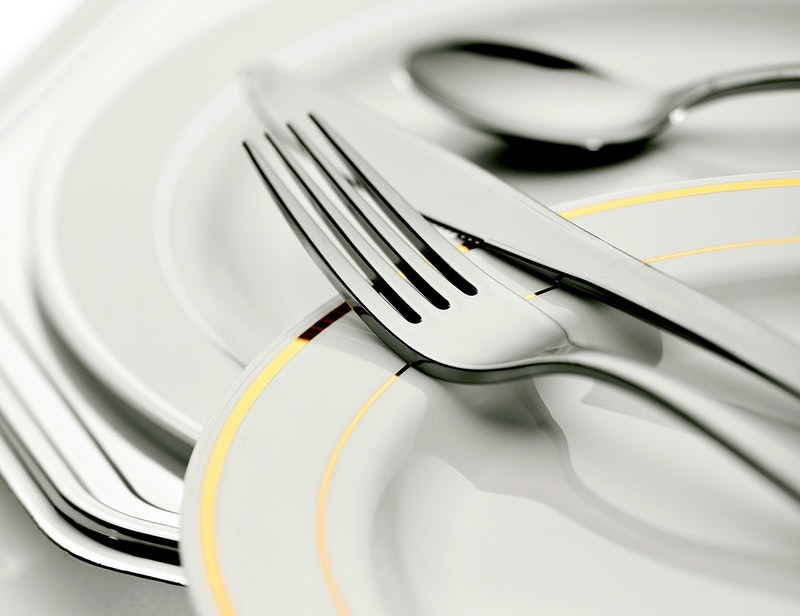 Intermittent fasting may improve blood sugar levels without weight loss