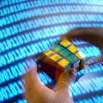 New AI could solve Rubik's Cube faster than any human
