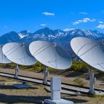 Scientists capture rare fast radio burst from faraway galaxy