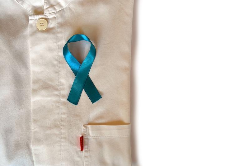 Scientists find best way to determine future prostate cancer risk