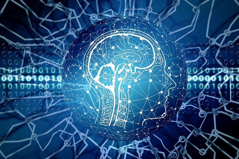What do the next 20 years hold for artificial intelligence
