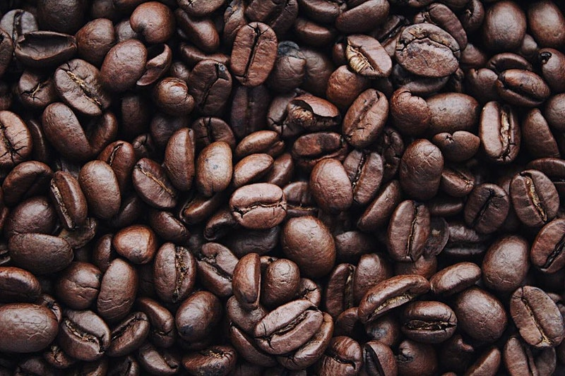 Coffee bean extracts may help reduce inflammation, insulin resistance