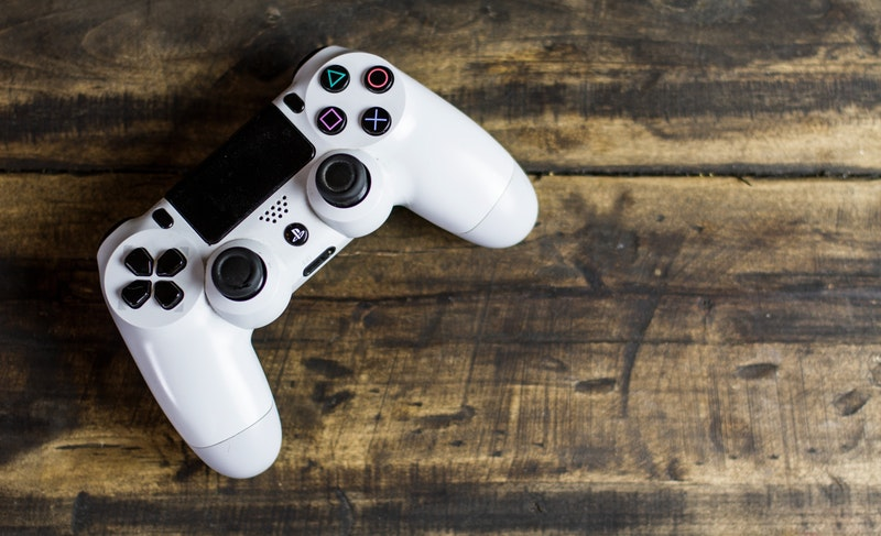 Nothing 'wrong' with obsessive gamers, new study shows