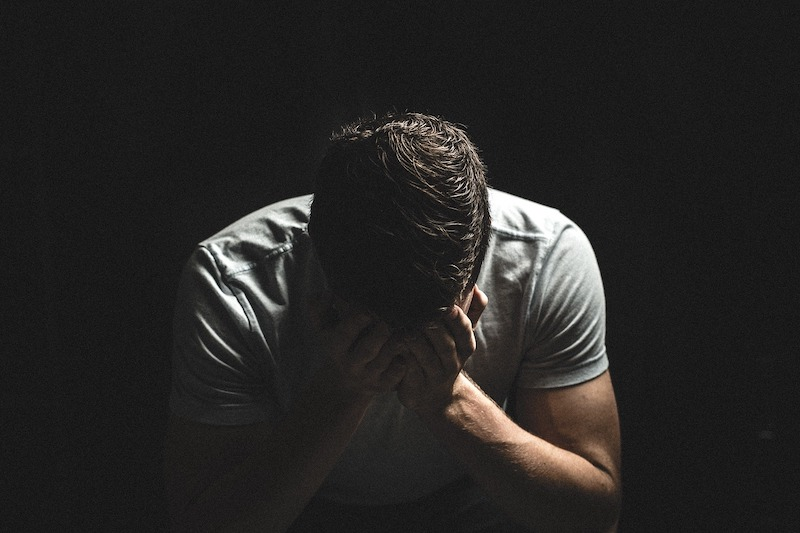 PTSD linked to higher stroke risk in middle age