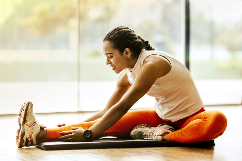 Working out before breakfast may increase health benefits of your exercise